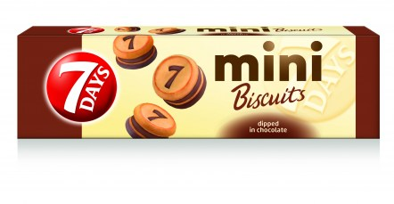 7D_mini biscuit_choco 100g_GB
