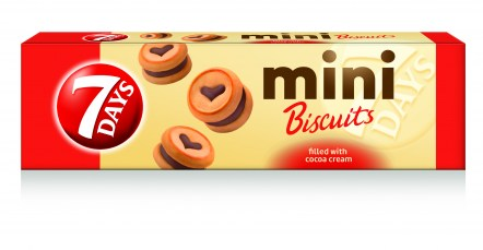 7D_mini biscuit_cocoa100g_GB