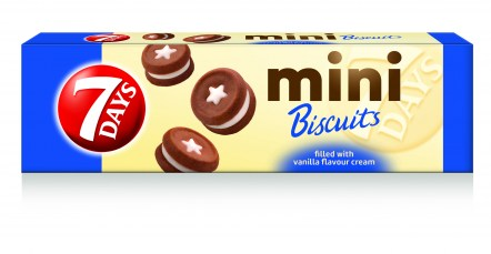 7D_mini biscuit_vanilla100g_GB