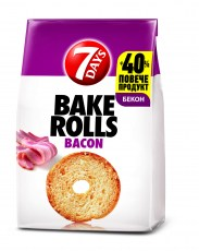 BAKE ROLLS BACON_BG