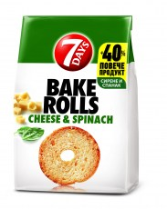 BAKE ROLLS CHEESE-SPINACH_BG