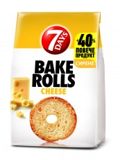BAKE ROLLS CHEESE_BG