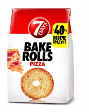 BAKE ROLLS PIZZA_BG