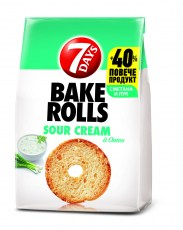 BAKE ROLLS S_CREAM ONION_80g_BG