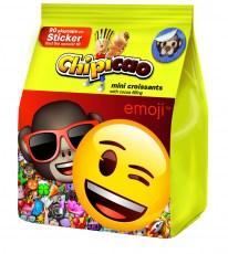 EMOJI_Mini Chipicao