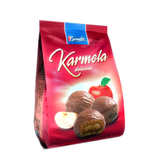 Gingerbreads_Karmela_160g_apple