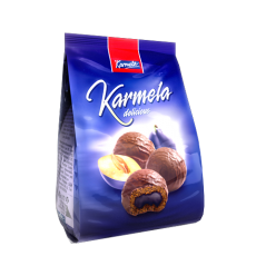 Gingerbreads_Karmela_160g_plum