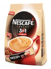 NESCAFE_3in1_Creamy_Bag