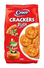 croco_kreker_pizza_150g